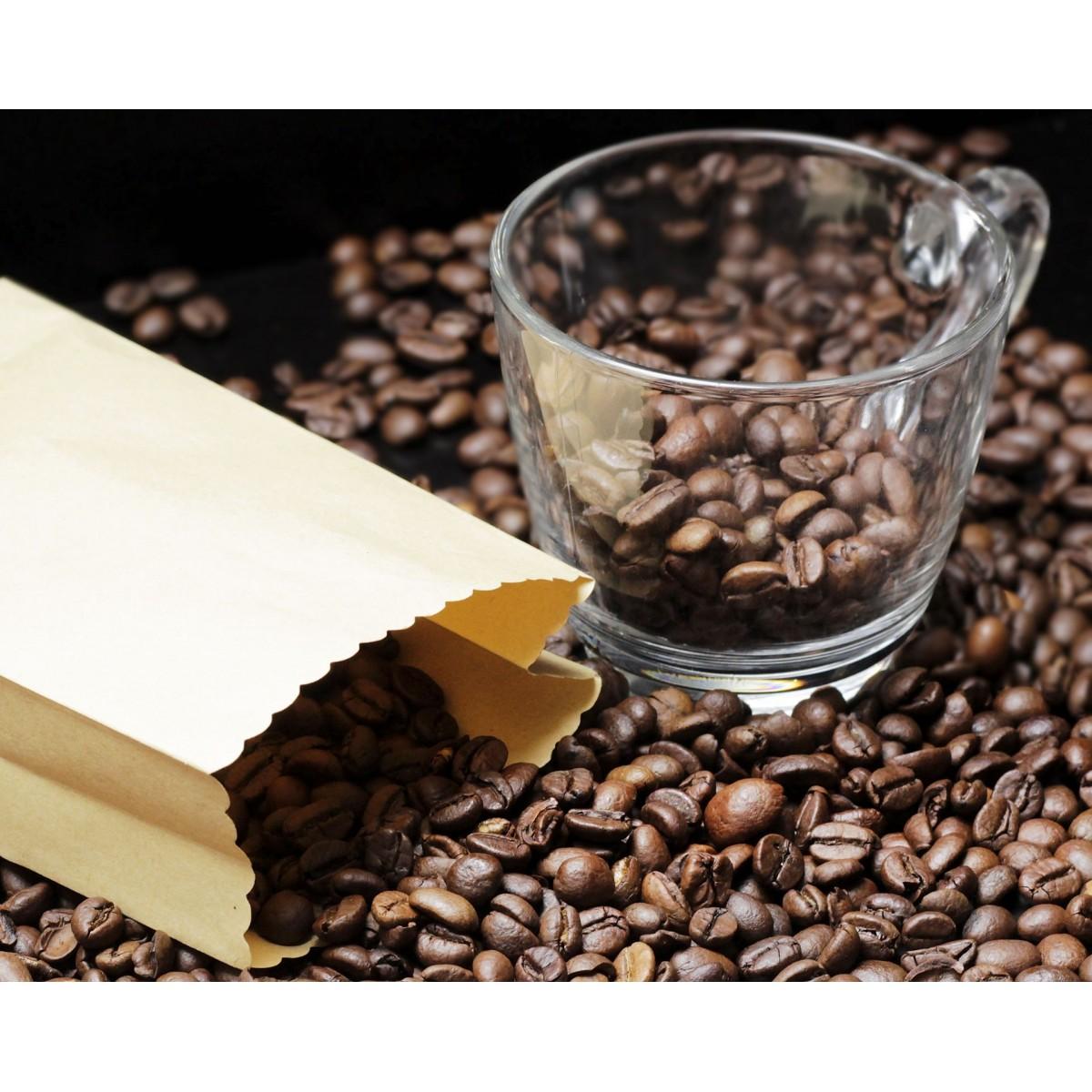 Café La Perla
