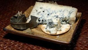 el-queso-de-cabrales-el-mas-caro-del-mundo-1920