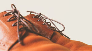 10-consejos-para-cuidar-al-maximo-los-zapatos-1920