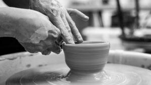 una-actividad-milenaria-muy-versatil-la-ceramica