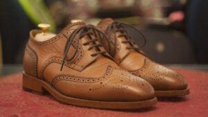 descubre-los-nombres-de-los-diferentes-tipos-de-zapatos-1920