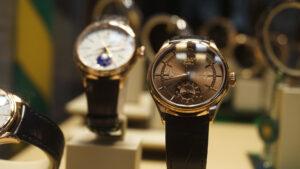 estos-son-algunos-de-los-relojes-mas-caros-de-la-historia-vendidos-en-subasta-1920