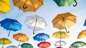 paraguas-que-lo-tienen-todo-1920
